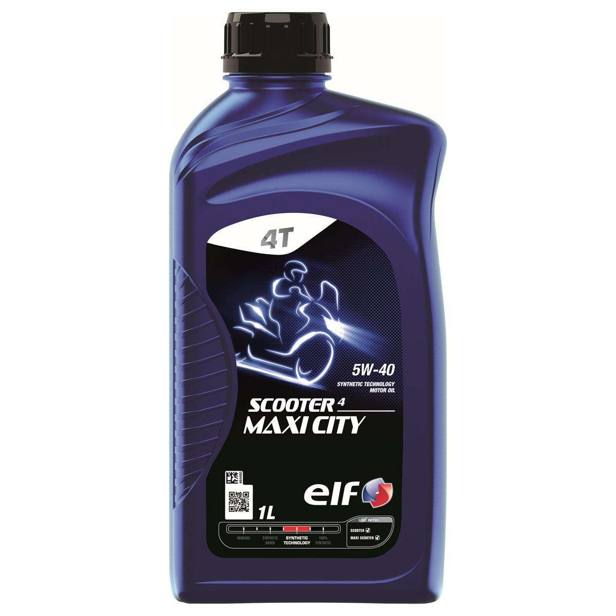spray huile filtre ipone air filter oil graisse 750ml. Black Bedroom Furniture Sets. Home Design Ideas