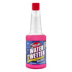 Additif de refroidissement REDLINE Water Wetter