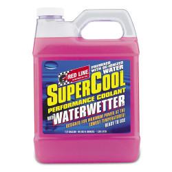 Additif Refroidissement Redline Super Cool With Waterwetter