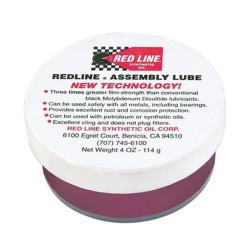 Graisse Redline Assembly Lube
