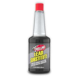 Additif Redline Lead Substitute