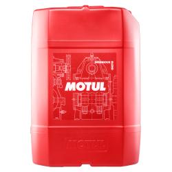 Huile d'Engrenages Motul Translube Power 75W90