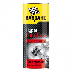 Bardahl Hyper Lubrifiant Protection Ultime
