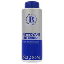 Belgom Nettoyant Intérieur