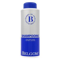 Belgom Shampooing