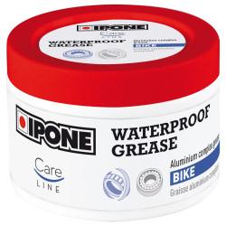 Graisse Ipone Waterproof Grease