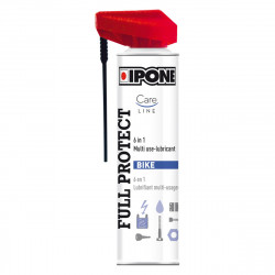 Dégrippant Ipone Full Protect