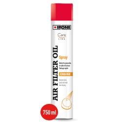 Nettoyant Filtre Ipone Air Filter Oil Spray