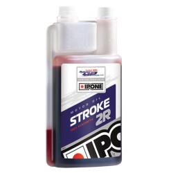 Huile Moteur Ipone Stroke 2R