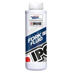 Huile de Fourche Ipone Fork Fluid Racing Grade 3