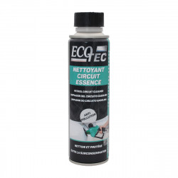 EcoTec Nettoyant Circuit Essence