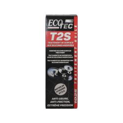 Additif EcoTec T2S Traitement des Surfaces aux Silicones Modifiées