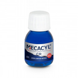 Mecacyl CR  Special Vidange Moto
