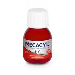 Mecacyl HY Spécial Boîtes de Vitesses Mécaniques Moto