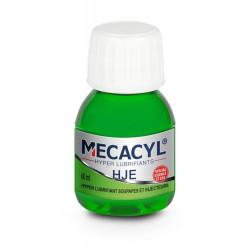 Mecacyl HJE Spécial Soupapes Moto