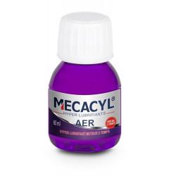 Mecacyl AER Spécial Vidange 2 temps Moto