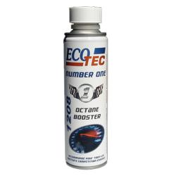 Ecotec 1208 Number One Octane Booster