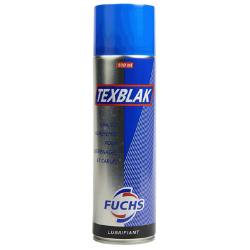 Fuchs Texblak