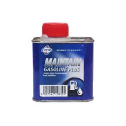 Additif Fuchs Maintain Gasoline Plus
