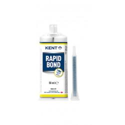 Kent Rapid Bond Bi-Composant