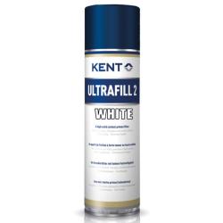 Kent Ultrafill 2 Blanc