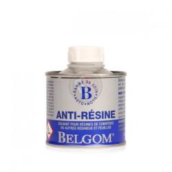 Belgom Anti Résine