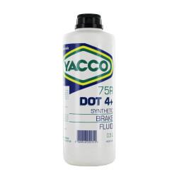 Liquide de Frein Yacco 75R