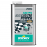 Huile Filtre à Air Motorex Racing Liquid Bio Power