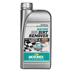 Nettoyant Filtre à Air Motorex Racing Dirt Bio Remover