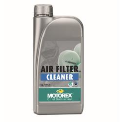 Nettoyant Filtre à Air Motorex Air Filter Cleaner