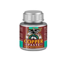 Graisse Motorex Copper Paste