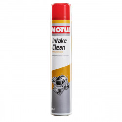 Motul Intake Clean