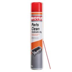 Dégraissant Motul Parts Clean