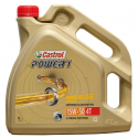 Castrol Metal Parts Cleaner