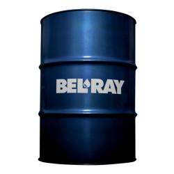 Huile Moteur Bel-Ray Shop Oil 20W50