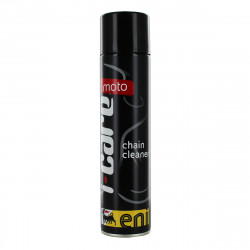 Nettoyant Chaîne Eni I-Care Chain Cleaner