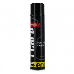 Nettoyant Eni I-Care Contact Cleaner