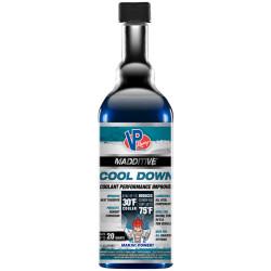 Liquide De Refroidissement VP Racing Cool Down