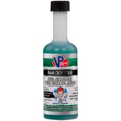 Additif VP Racing Ethanol Shield