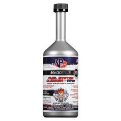 Additif VP Racing Fuel System Cleaner