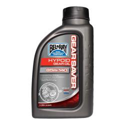 Bel-Ray Gear Saver Hypoid Gear Oil 85W140