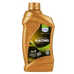 Huile Moteur Eurol Racing 1 Ricinus