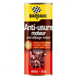 Bardahl Anti-Usure Moteur