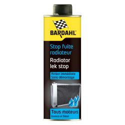 Bardahl Stop Fuite Radiateur