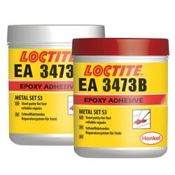 Adhésif Loctite EA 3473