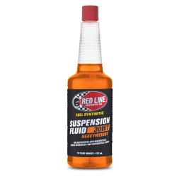 Liquide De Suspension Red Line Heavyweight 30WT