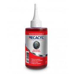 Mecacyl Spécial Engrenages et Roulements