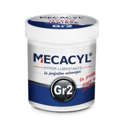 Mecacyl GR2 Hyper Graisse