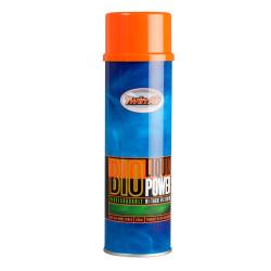 Huile Filtre À Air Twin Air Liquid Bio Power Spray