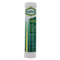 Graisse Yacco Multip Plus
